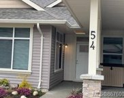 300 Grosskleg  Way Unit #54, Lake Cowichan image