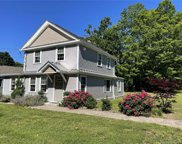 32 Buttonball  Road, Old Lyme image
