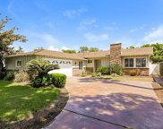 1117   N Linwood Avenue, Santa Ana image
