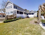 926 Waterlily Road, Barco image