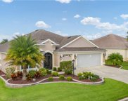 3226 Kilarny Place, The Villages image