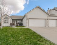 18115 Rollins Drive, Smithville image