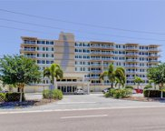 223 Island Way Unit 8E, Clearwater image