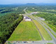 000 Scenic Outlet Lane, Mount Airy image