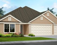 2620 COLD STREAM LN, Green Cove Springs image