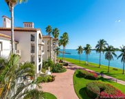 2331 Fisher Island Dr Unit #4301, Fisher Island image