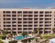 1380 W Highway 180 Unit 707, Gulf Shores image