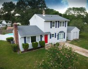 20 Academy Road, Egg Harbor Township image