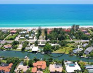 5870 Gulf Of Mexico Drive, Longboat Key image
