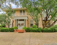 119 E Hollywood Ave, San Antonio image