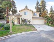 10563 N Seacrest, Fresno image