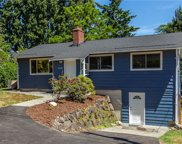 10448 9th Ave SW, Seattle image