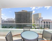 223 Saratoga Road Unit 1320, Honolulu image