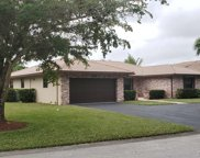 674 Nw 111th Way, Coral Springs image