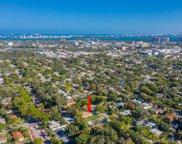 1081 Ne 132nd St, North Miami image