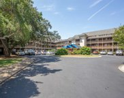 410 Melrose Pl. Unit 111, Myrtle Beach image