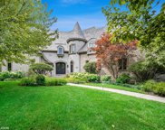 648 Long Cove Court, Riverwoods image