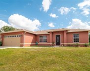 827 Unger  Avenue, Fort Myers image
