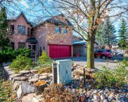 900 College Manor Dr, Newmarket image
