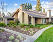 11485  Coloma Road, Gold River image