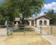 110 Belaire Ave, San Angelo image