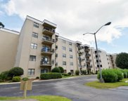 5001 Little River Rd. Unit W-108, Myrtle Beach image