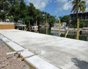 162 Seminole Boulevard, Islamorada image