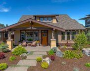 1751 Nw Fields  Street, Bend, OR image