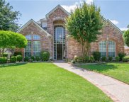 4572 Pebble Brook Lane, Plano image