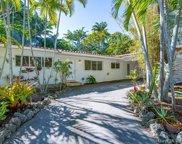 1000 Ne 91st Ter, Miami Shores image