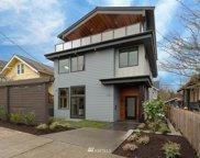 5309 8th Avenue NE, Seattle image
