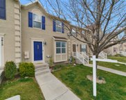 3417 Blantrae Way, Eagle Mountain image