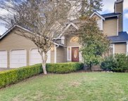22023 SE 277th St, Maple Valley image