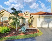 1023 Laguna Springs Dr, Weston image