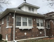 3100 North Kenneth Avenue, Chicago image