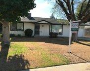 904 Cherry Hills, Bakersfield image