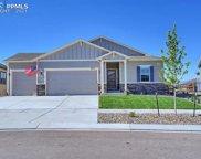 6627 Tumble Creek Drive, Colorado Springs image