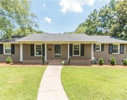 5201  Londonderry Road, Charlotte image