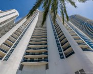 15811 Collins Ave Unit #1407, Sunny Isles Beach image