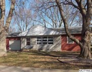 629 S Louisiana Ave, Mason City image