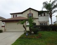 16632 Rising Star Drive, Clermont image