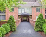 14308 East Conway Meadows  Court Unit #106, Chesterfield image