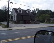 175 White Horse Rd, Voorhees image