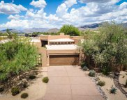 8502 E Cave Creek Road Unit #25, Carefree image