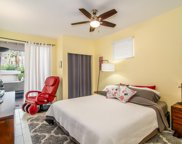 46750 Mountain Cove Drive Unit 15, Indian Wells image