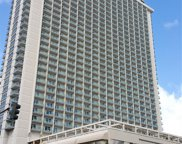 410 Atkinson Drive Unit 747, Honolulu image