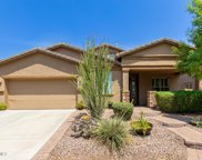 43601 N 43rd Drive, New River image