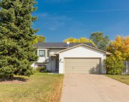 7206 116th Place N, Champlin image