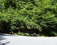 176 Whisper Lake Drive, Other image