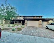5700 Corona Vista Street, Las Vegas image